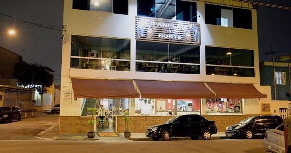 Panelão do Norte/bares/fotos2/Panelao_Norte_01-min.jpg BaresSP