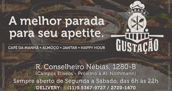 Parada Gustação/bares/fotos2/Parada_Gustacao01-min.jpg BaresSP