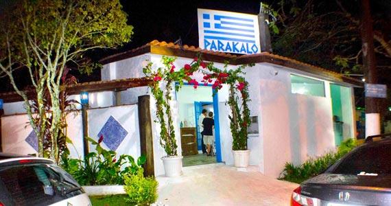 Parakalo Restaurante/bares/fotos2/Parakalo_01.jpg BaresSP