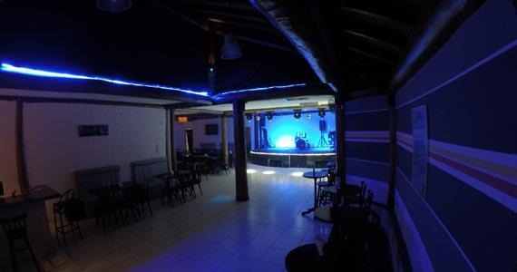 Phenyx Club BaresSP 570x300 imagem