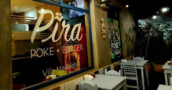 Pira Poke Burger/bares/fotos2/Pira_Poke_burger_01.jpg BaresSP