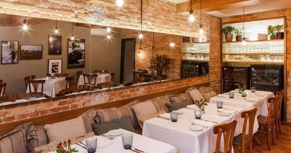 Piu Restaurante/bares/fotos2/Piu_Restaurante_01.jpg BaresSP