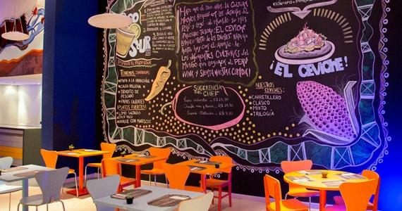 Q Ceviche - Barra Funda/bares/fotos2/Q_Ceviche_03-min.jpg BaresSP