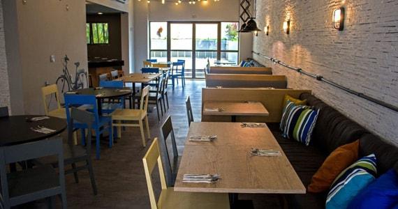 Q Ceviche - Faria Lima/bares/fotos2/Q_Ceviche_FL_07-min.jpg BaresSP