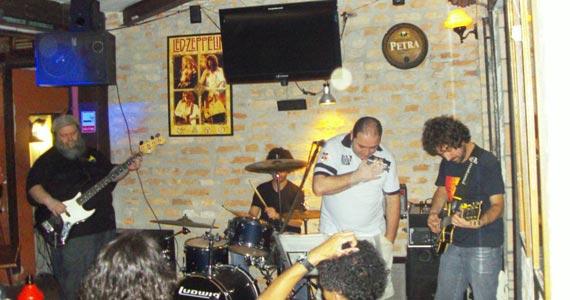 Quina Bar/bares/fotos2/Quina.jpg BaresSP