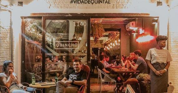 Quincho Cozinha e Coquetelaria/bares/fotos2/Quincho_07-min.jpg BaresSP
