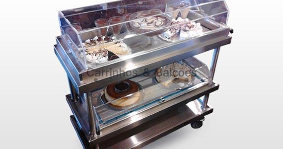 RJ Carrinhos/bares/fotos2/RJ_Carrinhos_01-min.jpg BaresSP
