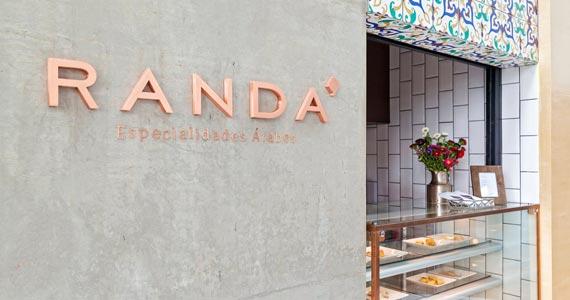 Randa Especialidades Árabes/bares/fotos2/Randa_02.jpg BaresSP