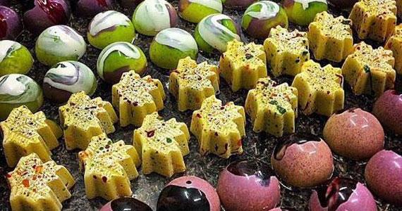 Renata Arassiro chocolates/bares/fotos2/Renata_Arassiro_chocolates_01-min.jpg BaresSP