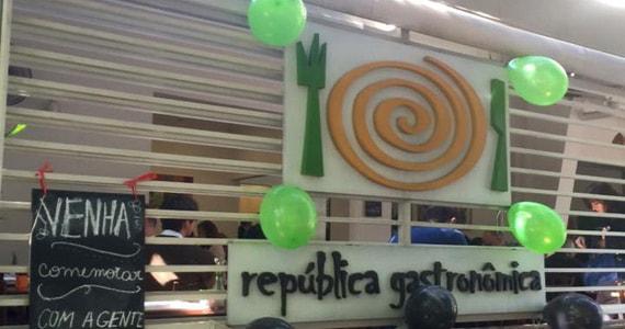 República Gastronômica/bares/fotos2/Republica_Gastronomica-min.jpg BaresSP