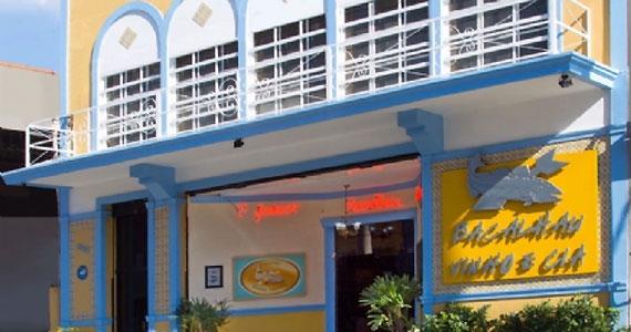 Restaurante Bacalhau, Vinho e Cia/bares/fotos2/Restaurante_Bacalhau_Vinho_Cia01-min_161120171804.jpg BaresSP