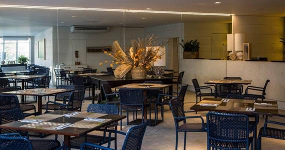 Restaurante Bio/bares/fotos2/Restaurante_Bio_08-min.jpg BaresSP