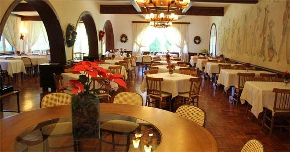 Restaurante Pennacchi - Campos do Jordão/bares/fotos2/Restaurante_Pennacchi_01-min.jpg BaresSP