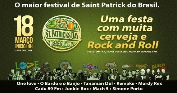 St. Patricks Day Bragança Pta. BaresSP 570x300 imagem