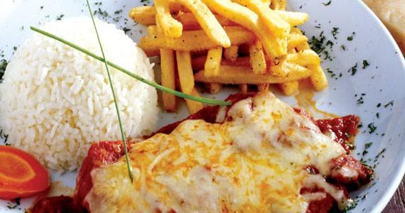 Rizzo Italian Gourmet - Cidade Jardim/bares/fotos2/Rizzo_Italian_Gourmet_04.jpg BaresSP
