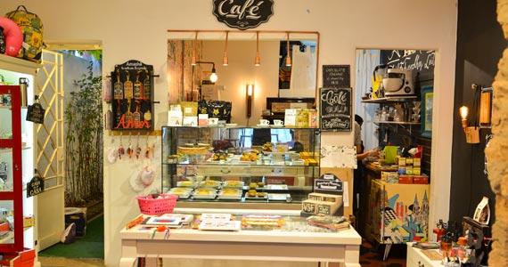SP Lovers Café/bares/fotos2/SPLovers1-min.jpg BaresSP