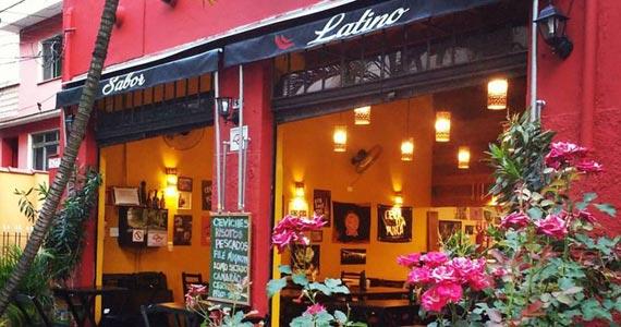 Restaurante Sabor Latino/bares/fotos2/Sabor_Latino_01.jpg BaresSP