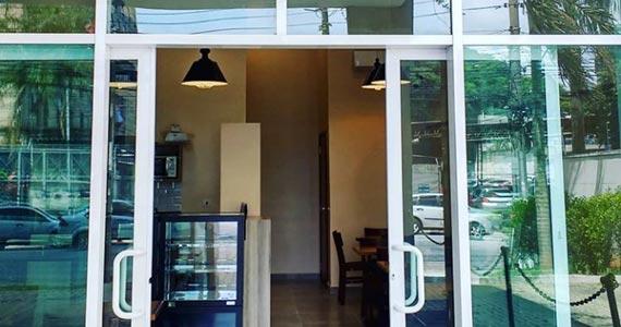 Saboreate Y Café - Santana/bares/fotos2/Saboreate_Santana_01.jpg BaresSP