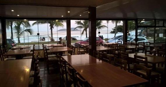 Sabores do Brasil Restaurante/bares/fotos2/Sabores_do_Brasil_01-min.jpg BaresSP
