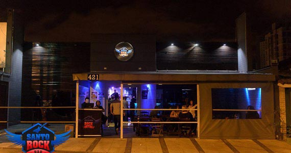 Santo Rock Bar/bares/fotos2/Santo_Rock01-min.jpg BaresSP