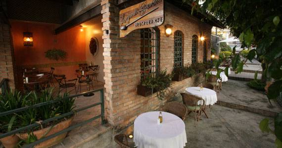 Restaurante Sargento Garcia/bares/fotos2/Sargento_Garcia_25072016151928.jpg BaresSP