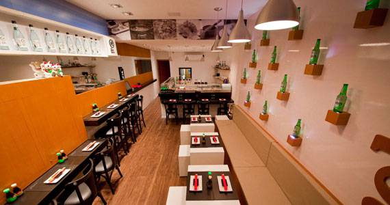 Sassá Sushi - Vila Mariana/bares/fotos2/Sassa_Sushi_01.jpg BaresSP