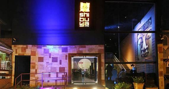 Shibuya Sushi Lounge/bares/fotos2/Shibuya_Sushi_01.jpg BaresSP
