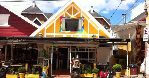 Sixty Six bar e Restaurante/bares/fotos2/Sixty_Six_01_05072016113226.jpg BaresSP