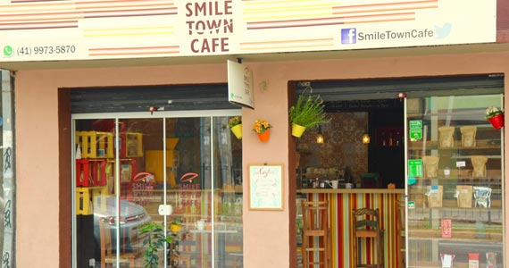 Smile Town Café/bares/fotos2/Smile_02.jpg BaresSP