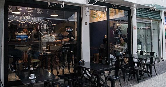 Soul Café/bares/fotos2/Soul-Cafe.jpg BaresSP