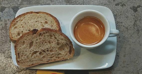 Soul Café/bares/fotos2/Soul_Cafe_01.jpg BaresSP