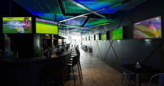 Soul Sports Bar BaresSP 570x300 imagem