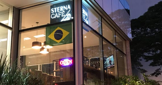 Sterna Café - Fradique Coutinho/bares/fotos2/Sterna03-min.jpg BaresSP