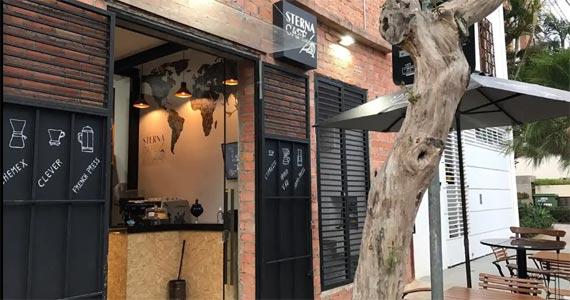 Sterna Café - Vila Mariana/bares/fotos2/SternaCafe.jpg BaresSP