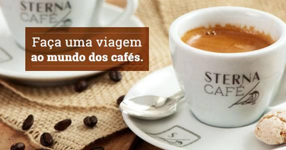 Sterna Café/bares/fotos2/Sterna_01.jpg BaresSP