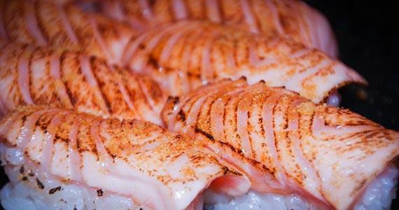 Sushi Isao/bares/fotos2/Sushi_Isao_01-min.jpg BaresSP
