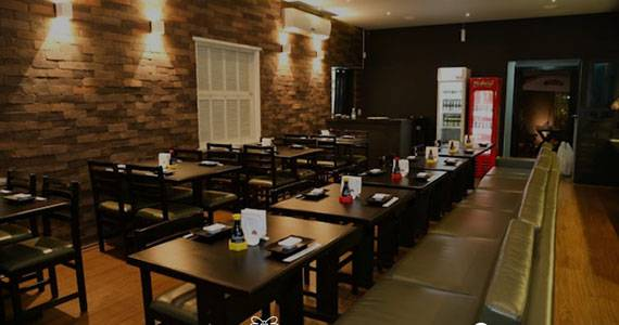 Sushi Nodawa/bares/fotos2/Sushi_Nodawa_01.jpg BaresSP