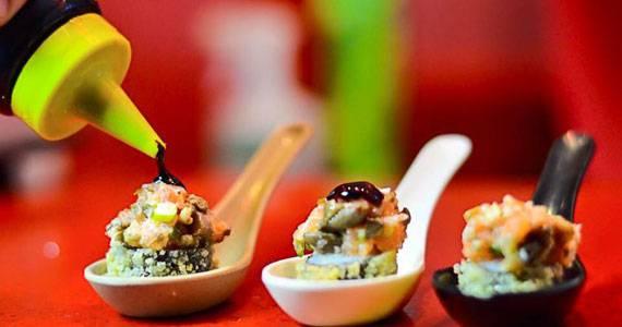 Sushi Show/bares/fotos2/Sushi_Show_01.jpg BaresSP