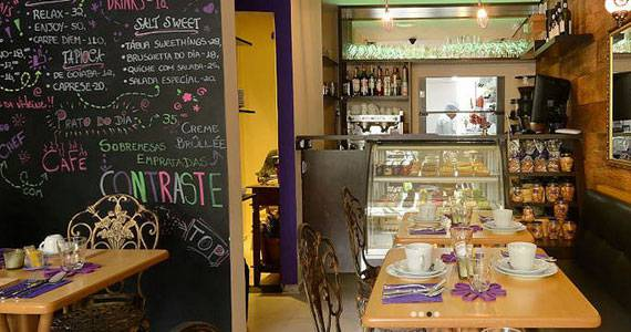 Sweet Café/bares/fotos2/Sweet_Cafe_01.jpg BaresSP
