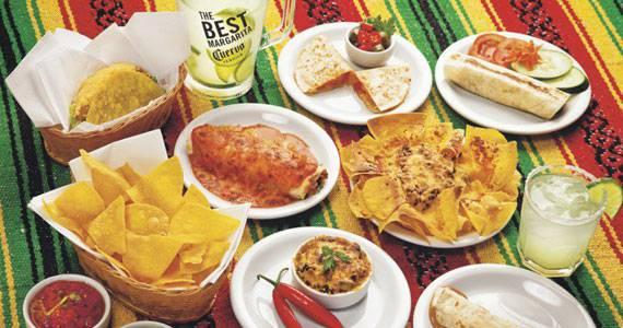 Taco Bar e Restaurante Mexicano - Campo Belo/bares/fotos2/Taco_restaurante_01.jpg BaresSP