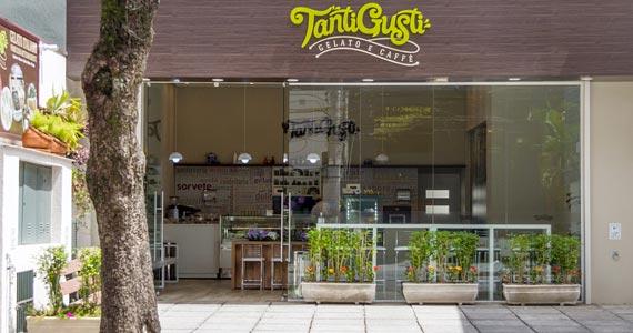 Tanti Gusti/bares/fotos2/Tanti_Gusti_08-min.jpg BaresSP