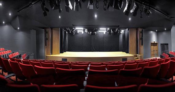 Teatro Morumbi Shopping BaresSP 570x300 imagem