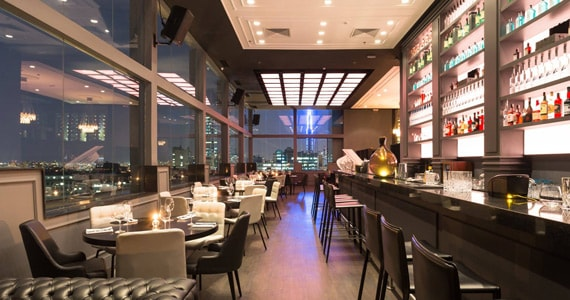 Tetto Rooftop Lounge/bares/fotos2/Tetto_Rooftop_Lounge_04-min.jpg BaresSP