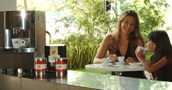 Treviolo Café - Perdizes BaresSP 570x300 imagem