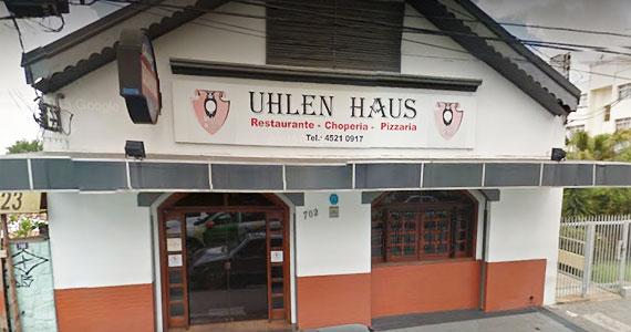 Uhlen Haus/bares/fotos2/Uhlen_Haus_fachada-min_240720171619.jpg BaresSP