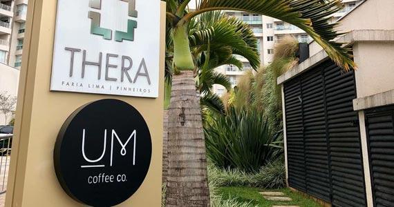 Um Coffee Co. - Pinheiros/bares/fotos2/Um_Coffee_03-min.jpg BaresSP