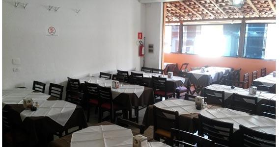 União de Minas BaresSP 570x300 imagem