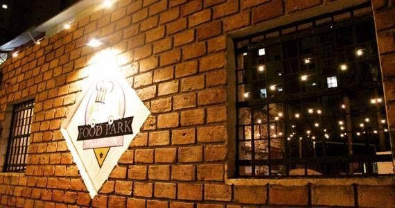 Vila Mascote Food Park/bares/fotos2/Vila_Mascote_Food_Park_01.jpg BaresSP