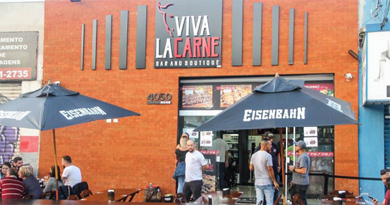Viva La Carne Rudge Ramos/bares/fotos2/Viva_La_Carne_Rudge_Ramos_fachada-min.jpg BaresSP