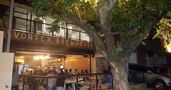 Vórtex Brewhouse/bares/fotos2/Vortex_BrewHouse_01-min.jpg BaresSP